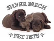 Silver Birch Kennels & Cattery - Cambridgeshire Kennels & Cattery